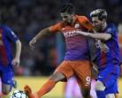 Pep: Messi Boleh Saja Ke Inggris